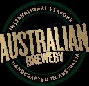 Aus Brewery