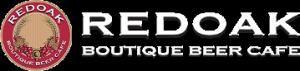 logo-redoak9 small