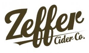 Zeffer-Cider-small