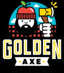 golden_axe_small