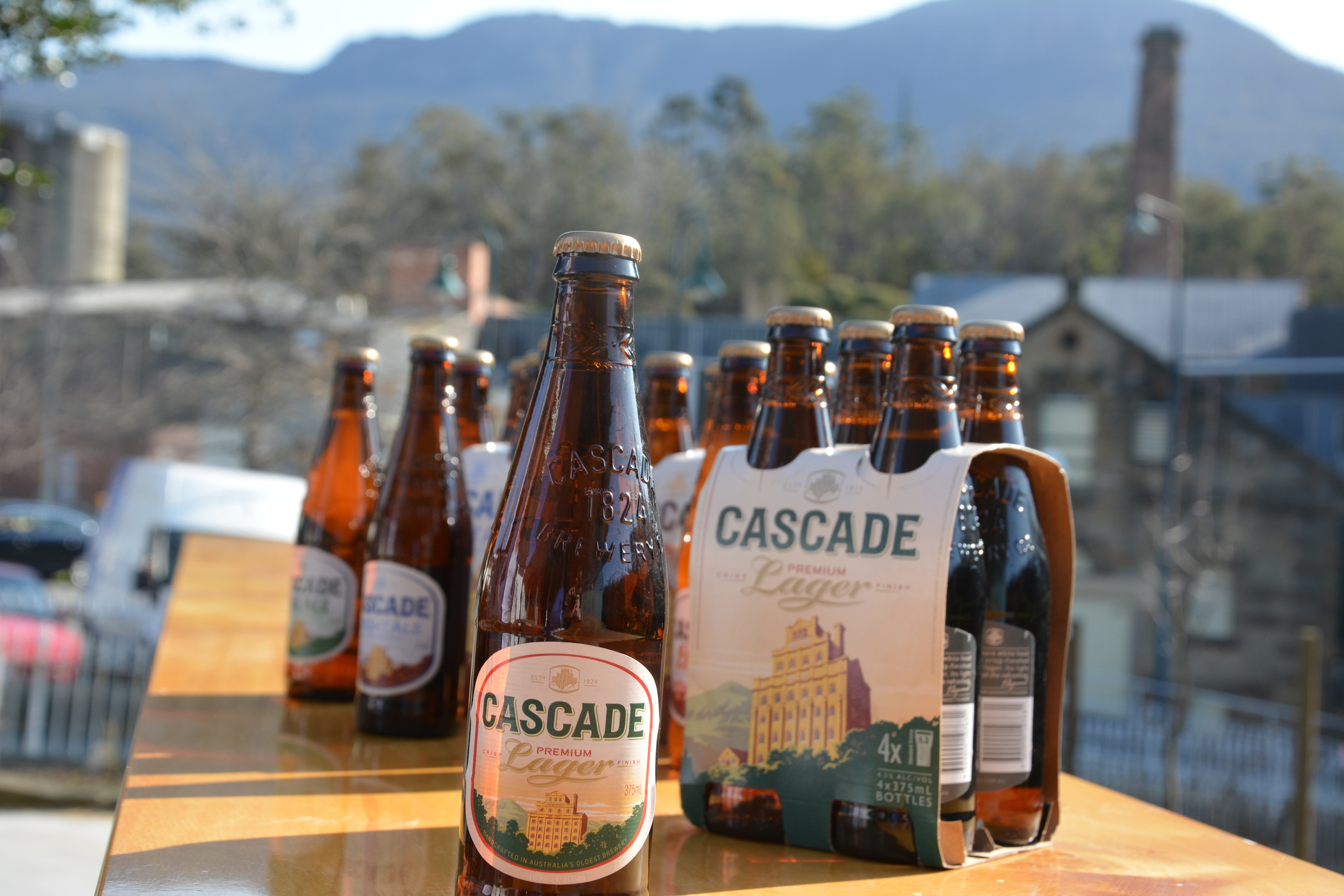 Cascade-new-range-3-Sept