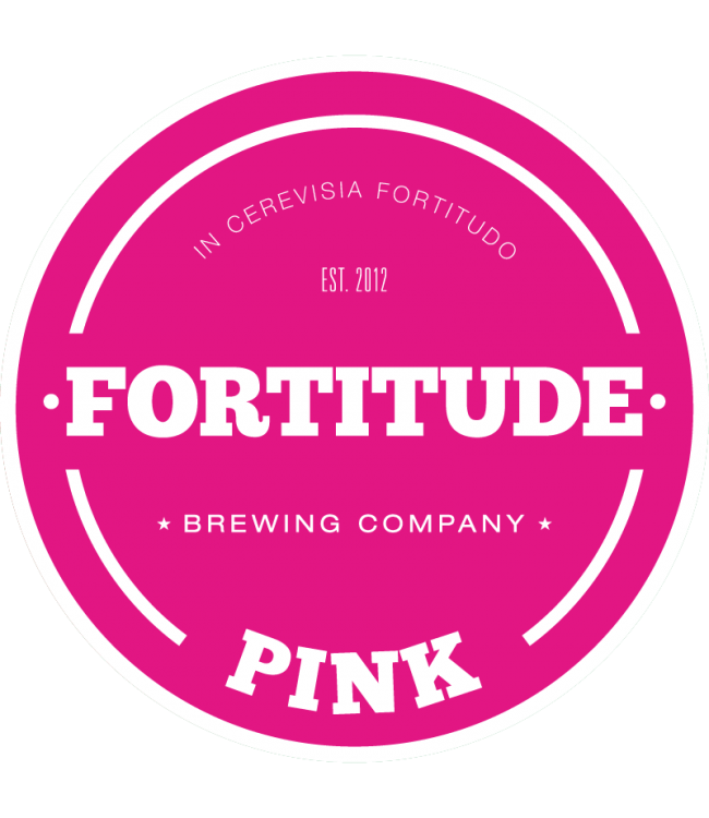 fortitude-pink