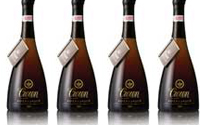 2013-Crown-Ambassador-web_new