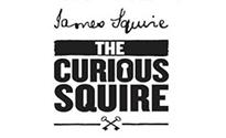 JamesSquire_TheCuriousSquire