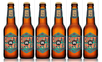 Quiet-Deeds-IPA_new
