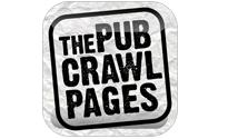 pub-crawl_new