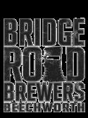logo-bridge-road-brewers-09-2014