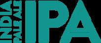 ipa-logo small