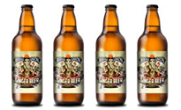 Ginger-Beer-Hindu-Label_new