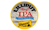 Lilliput-Tiny-IPA_new
