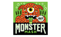 Monster-Mash_new