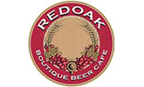Redoak-logo-web_new