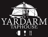Yardarm