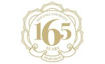 OldEndlandHotel_new