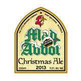 Mad-Abbot-Christmas-Ale-201