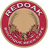 Redoak-logo-web