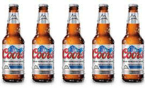 Coors_Bottle_new