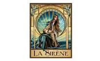 La-Sirene_new