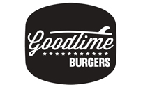 GoodTimeBurgers_logo_new
