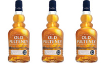 Old-Pulteney_new