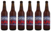 Tuatara-APA_new
