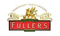 Fullers_logo_new