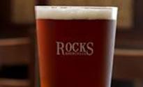 rocksbrewing_new