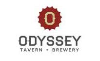 Odyssey-Tavern-logo_new