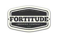 Fortitude-Brewing_new