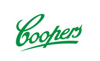 Coopers-Logo_new