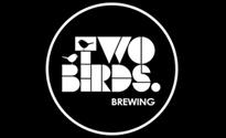 Two-Birds-logo_new