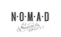 NOMAD_logo_new
