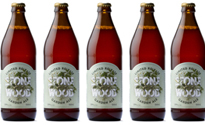 stoneAndwood_garden-ale-small_new