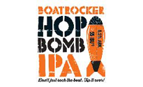 BoatrockerHopBomb_new