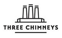 3Chimneys_new
