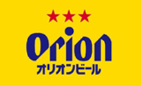 orion_new
