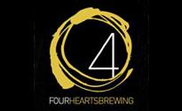 4-hearts-logo2