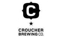 Croucher-Brewing_new
