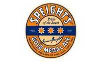 Speights_logo2
