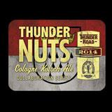 TRB-Thunder-Nuts-Logos