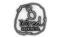 8-wired-logo2