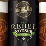 RebelRouser