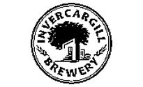 beerstamptrans_new
