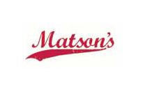 matsons-brewery_new