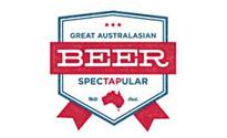 SpecTAPular-logo_new