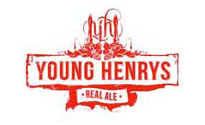 young-henrys-real-ale2