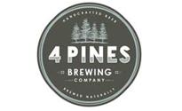 4-Pines-logo2