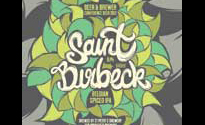 Saint-Birbeck-Label_new