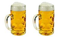 beer-stein_new