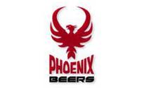 PhoenixBeers_new